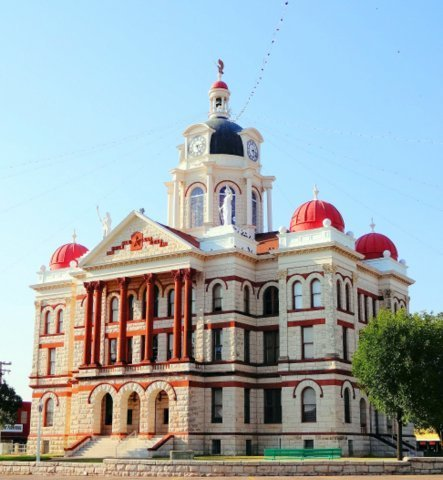 Title Insurance Agency in Gatesville, TX | Protect The
